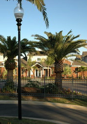 cypress cove apts cypresscoveapt twitter