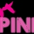 @HotPinkStyle Profile picture
