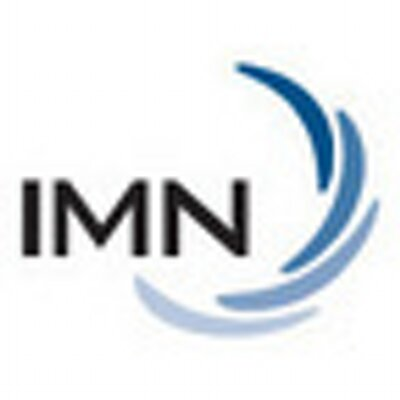 imn clo conference 2020