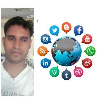 Surendra Thakur