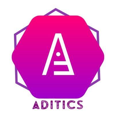 Aditics