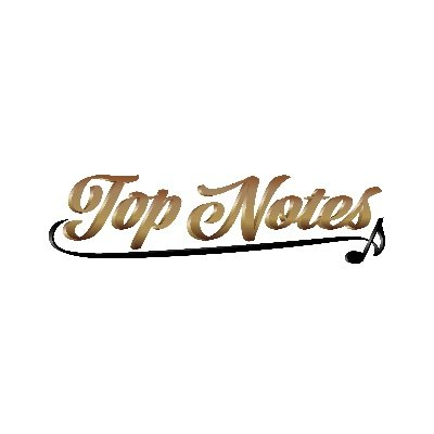 Top Notes