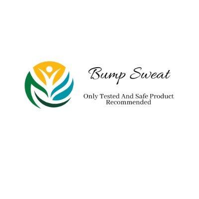 Bump Sweat