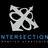 IntersectionCreative