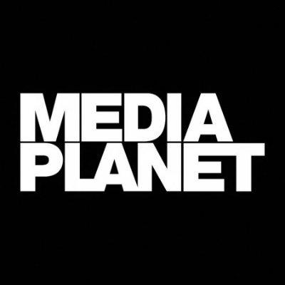 mediaplanet2020