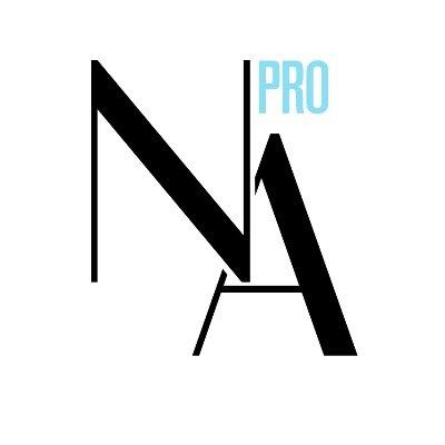 na_pro