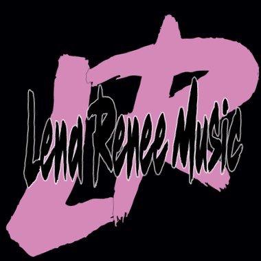 lenareneeMusic