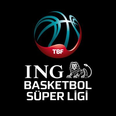 @basketsuperligi
