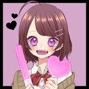 sutopuri__pink