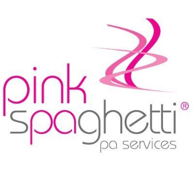 Pink Spaghetti PA Services Franchise