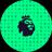 stats_fpl's avatar'