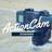 ActioncamShop