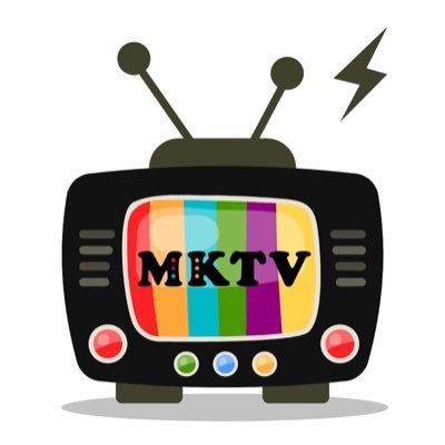 MK TV