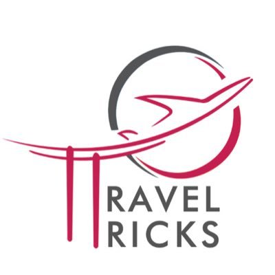 traveltricks.in