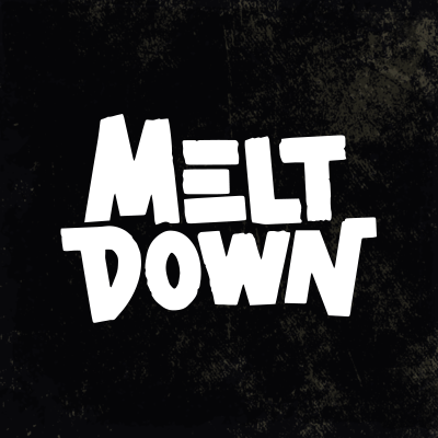 Meltdown Marseille