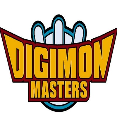 Digimon masters officialdmo twitter digimon masters gumiabroncs Images