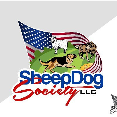 SheepDog Society LLC.