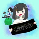 mari_na_0726