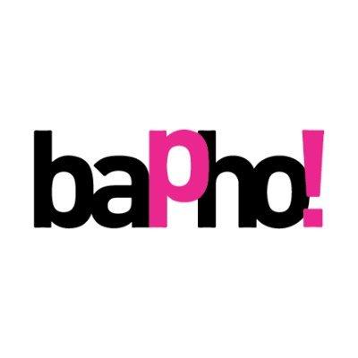 @Baphoms