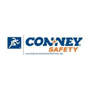 @ConneySafety
