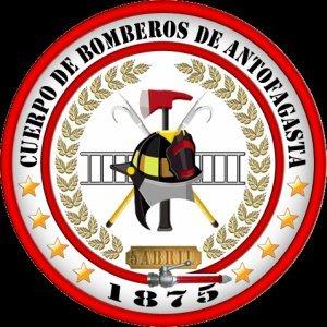 @bomberos_antof