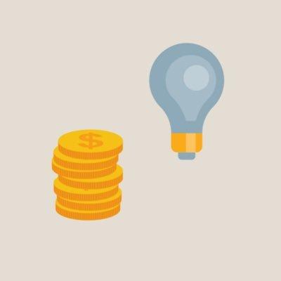 Crypto Idea