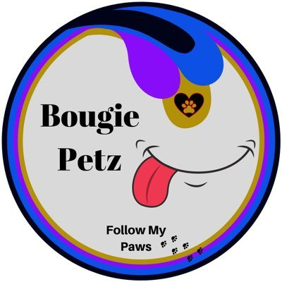 Bougie Petz On Twitter Who Gives A Crap Your Breaking The Law Curfew Is Law Get That And We Are So Sick Of All Of You Thekendalld Blmla Nygovcuomo Nycmayor The Movies