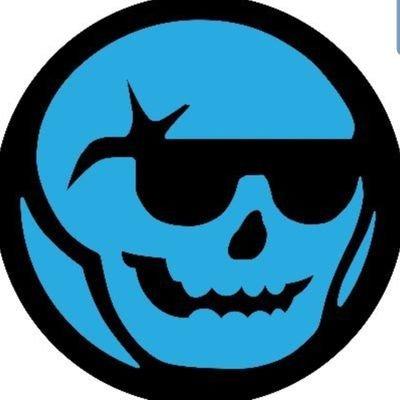 The Nerdskull on Twitter