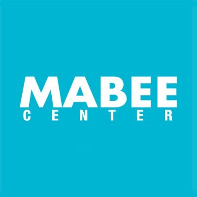 Hotels near Mabee Center