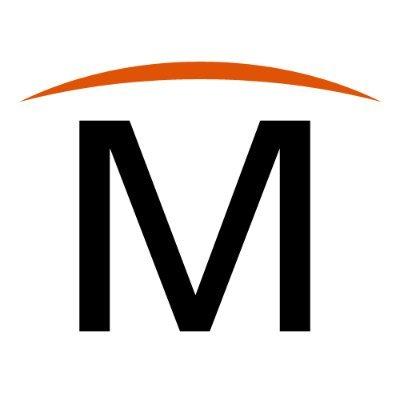 @Metroplanners