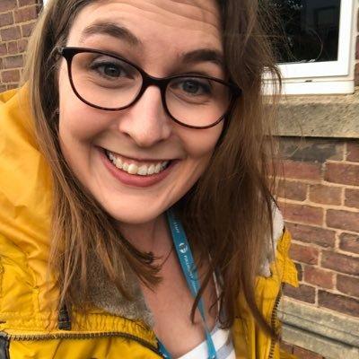 Miss Kell (@MissKell20) Twitter profile photo