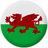 Wales PR