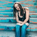 Emily Rhodes - @em_rhodes88 - Twitter