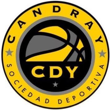 SD CANDRAY (@SDCANDRAY) | Twitter