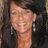 Sue Mosley - SueMosley1