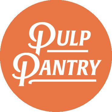 @pulppantry