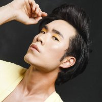 Eugene Lee Yang (@EugeneLeeYang) Twitter profile photo