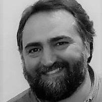Docente e investigador de UdelaR y FLACSO Uruguay. Editor en https://t.co/0gEn05Fre1. A veces escribo en el semanario Brecha