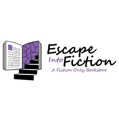 Escape Into Fiction