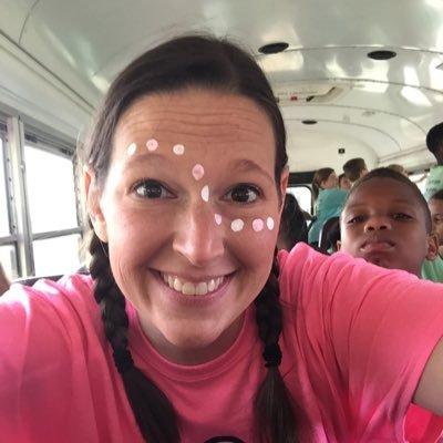 Katy McConal (@KatyMcconal) Twitter profile photo