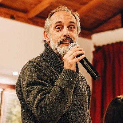 @ClaudioMorresi