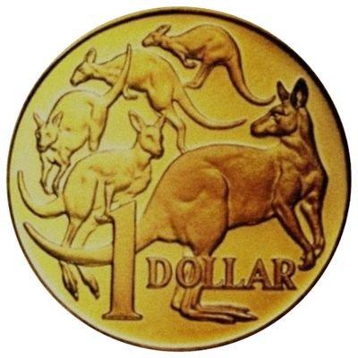 coins com log in