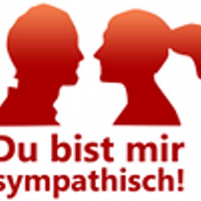 partnersuche.de erfahrungsberichte Dülmen