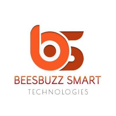 BeesBuzz Smart Technologies