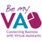 BeMyVA: VA Directory's Twitter avatar