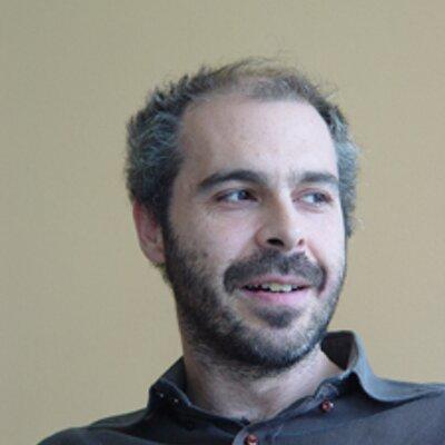 Luca Tremolada on Muck Rack