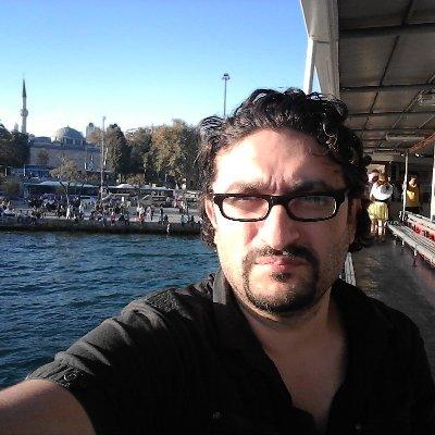 @turkuvazbayrak1