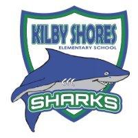 Kilby Shores Elementary (@KSEsharks )