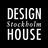 DesignHouseStockholm