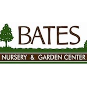 @BatesNursery